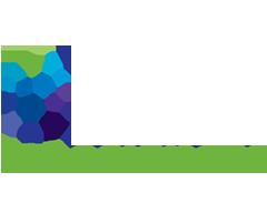 logo2-white